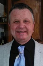 #TPQ5: PAUL BROOKES