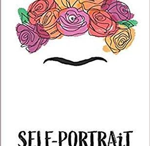 REVIEW: SELF-PORTRAIT – ELISABETH HORAN (CEPHALO PRESS)