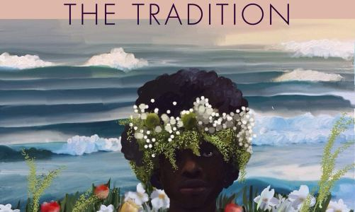 REVIEW: THE TRADITION – JERICHO BROWN (COPPER CANYON PRESS)