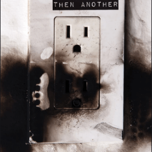 REVIEW: ONE THING – THEN ANOTHER – CLAIRE KELLY (ECW PRESS)