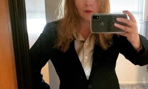 #TPQ5: CHARLENE ELSBY