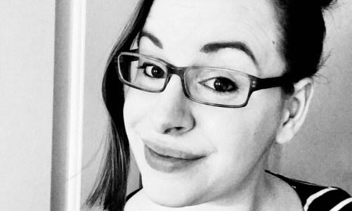 #TPQ5: CHRISTINA THATCHER