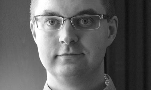 #TPQ5: DAVID MARTIN
