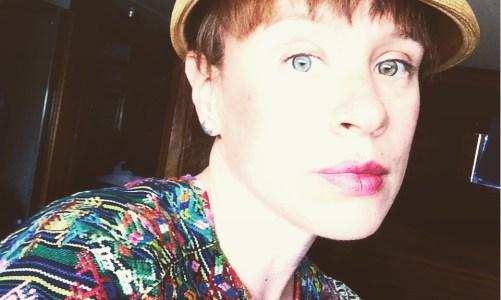 #TPQ5: MELANIE JANISSE-BARLOW