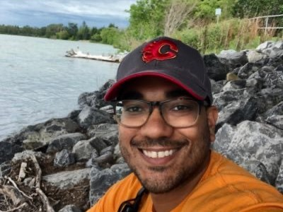 #TPQ5: CHRIS L. BUTLER