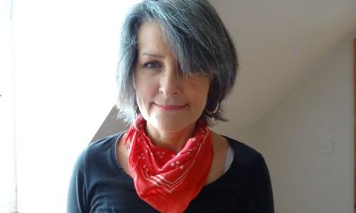 #TPQ5: LUCY FURLONG