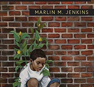 REVIEW: CAPABLE MONSTERS – MARLIN M. JENKINS (BULL CITY PRESS)