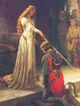 knightimage