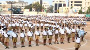 RSS devises strategy for higher, pro-BJP turnout in Rajasthan