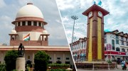 Supreme Court limits its concern to find balance between liberty & security of J&K people