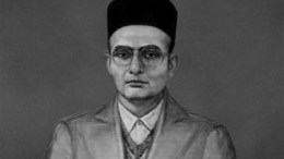 Veer Savarkar : First to envision a caste-less India