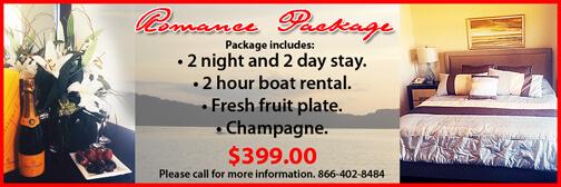 Douglas Lake Lodging Suites The Point Resort Lakefront