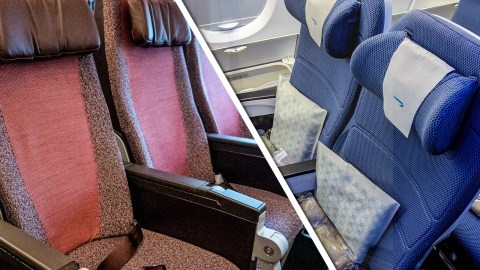 British Airways Executive Club versus Virgin Atlantic Flying Club: Which is better for families?