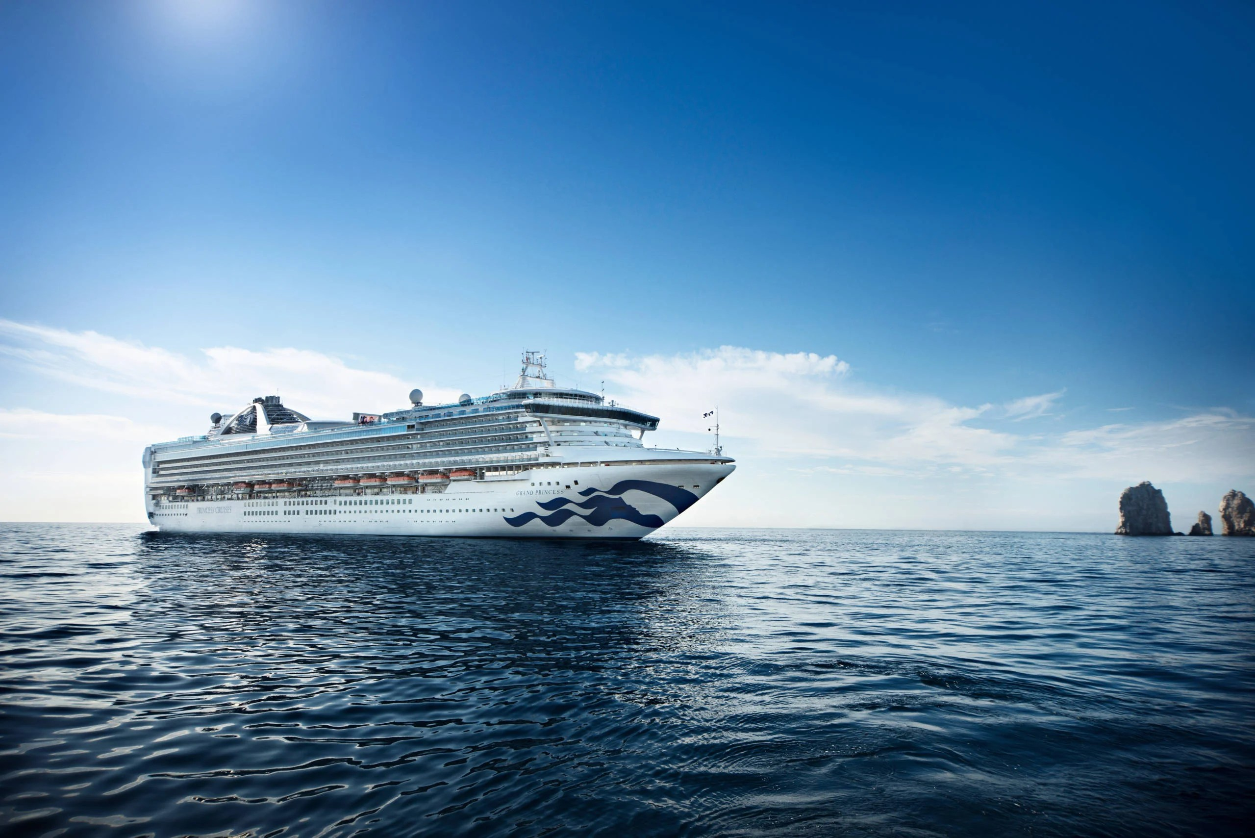Here's how to cancel or postpone a cruise due to coronavirus
