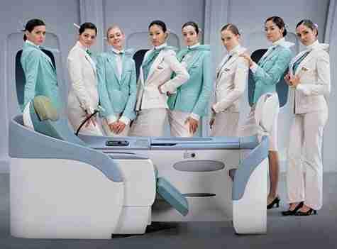 korean-stewardess4