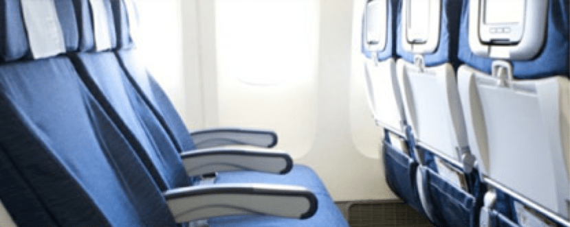Top Airlines To Fly International Economy Class