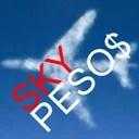 SP5_reasonably_small