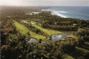 Puerto Rico is attracting tourism interest once again thanks to exciting new resorts like the Ritz-Carlton Reserve at Dorado Beach.
