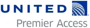 United has new groups for their boarding process.
