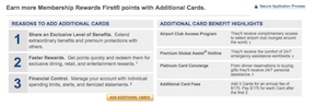 Bank Of America Travel Rewards Card Benefits Guide