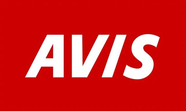 Avis Car Hire Port Elizabeth Airport
