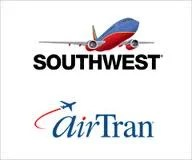 AirtranSouthwest