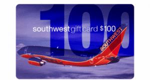 Buy a Southwest