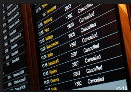 Travel Waivers: Do Airlines Get More Stingy in the Summer?