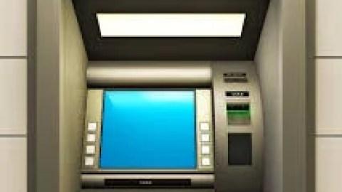 Instant cash advance online image 8