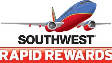 Southwest Airlines Vacations Promo Code 2017 Fyvor