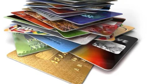 Benefits and costs of adding additional cardholders on credit cards ink business preferred credit card news reheart Gallery
