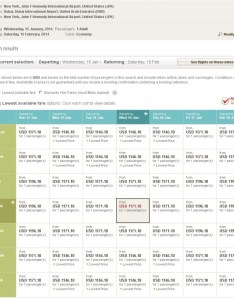 Jfk to dubai on  saver ticket also emirates series using miles upgrade  the points guy rh thepointsguy