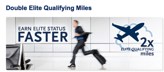 Alaska and Delta both offered double miles promos out of Seattle this year.