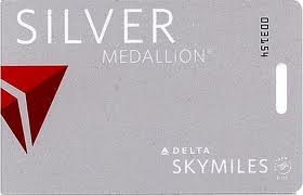 American Express Deals >> Elite Status Series: Delta Silver Medallion – The Points Guy