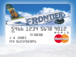 The 5 Most Overlooked Travel Credit Card Offers Right Now