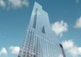The Park Hyatt in New York City should open in mid 2014.