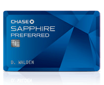 Chase Sapphire Preferred Ups Auto Coverage, Nixes Dividend. Screen Printing Business Cards. Marriage Counselling Melbourne. Cash For Junk Cars Dallas Tx. Ieseg School Of Management Fha Morgage Rates. Ive Fallen And I Cant Get Up. Leadership Coaching Certification Programs. Change Password Windows Culinary Center Of Kc. Photography Classes Honolulu