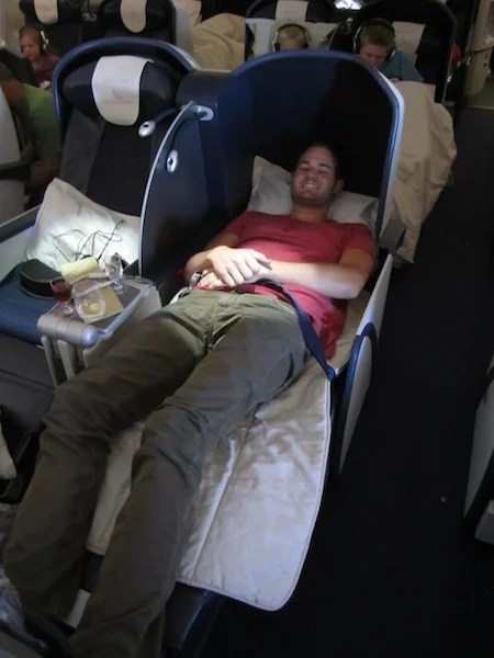 Top 11 Awards To Book With Us Airways Miles Now That It Is