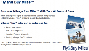 Alaska-Fly-and-Buy-Miles