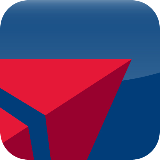 Delta SkyMiles Program Changes: Winners And Losers