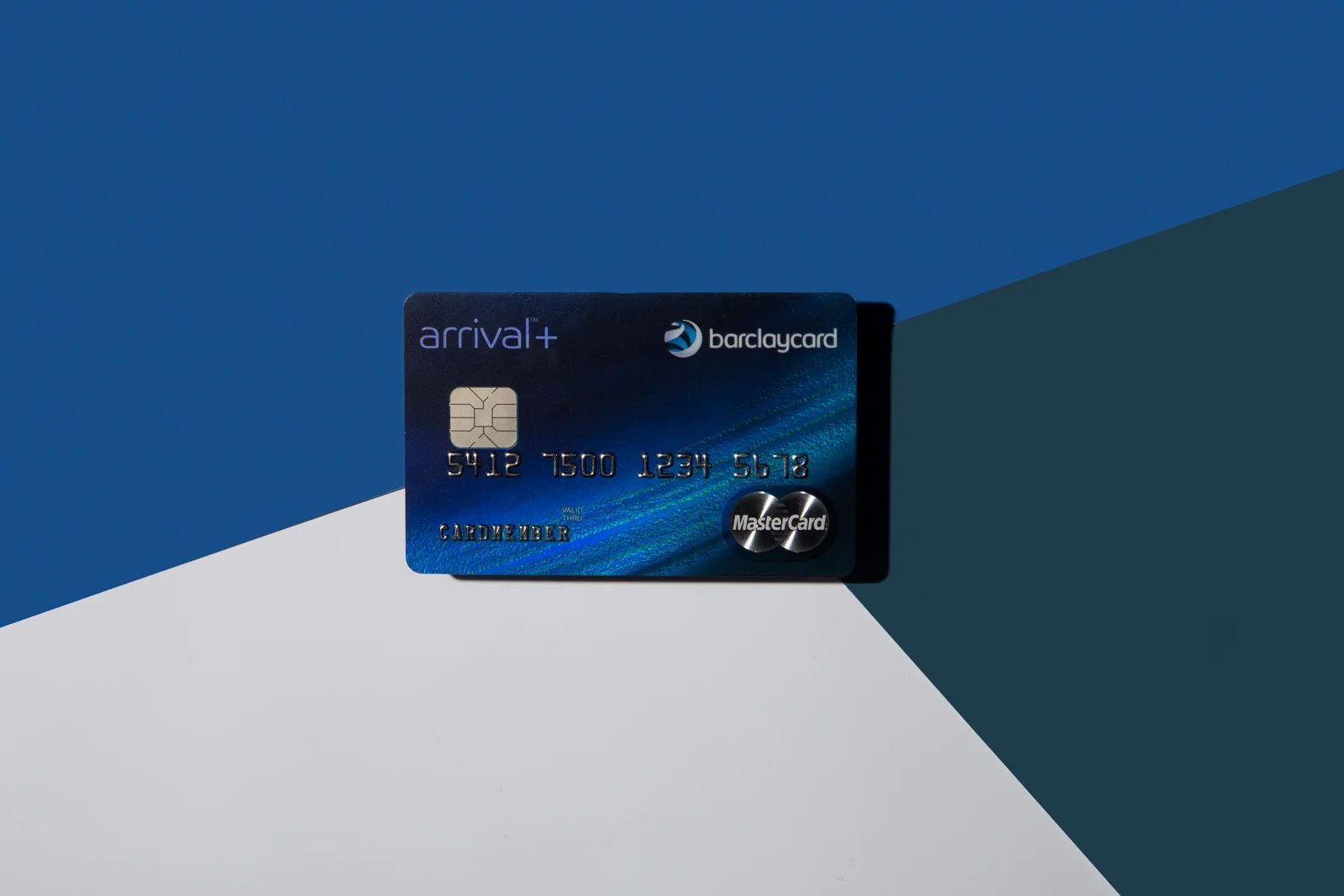 How to Maximize Barclaycard Arrival Miles