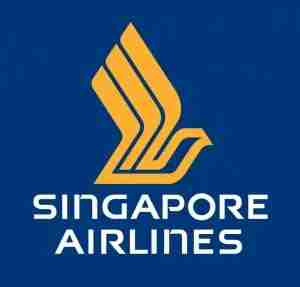 Singapore is now a transfer partner of Ultimate Rewards.