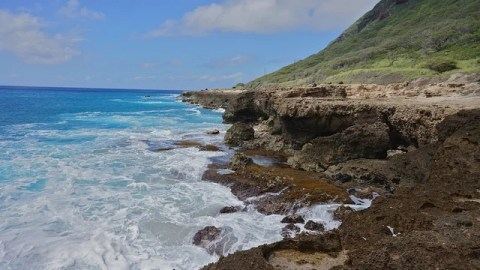 What to Do in Oahu, Hawaii: Beach, Mountains and More – The