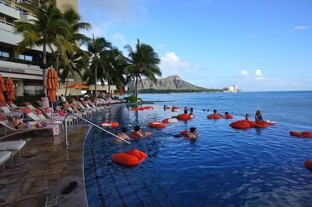 TPG Readers Reveal Their Favorite Points Hotels in Hawaii