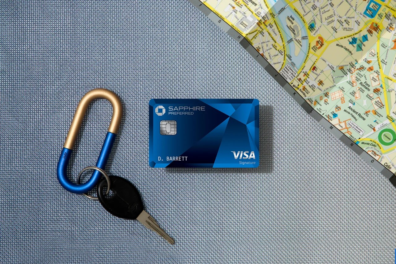 capital one secured credit card payment processing time