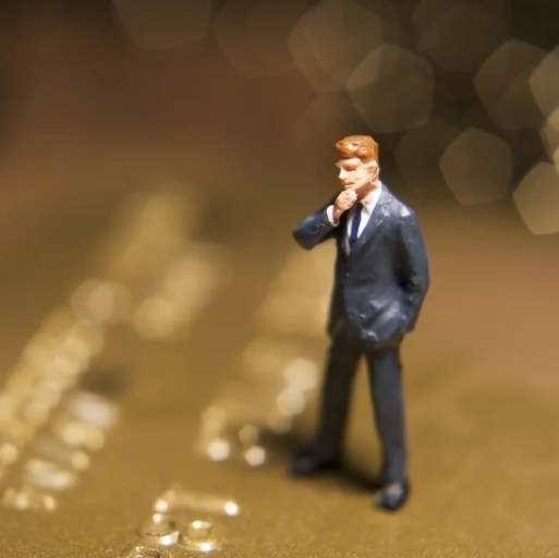 Capital One Venture Vs. Barclaycard Arrival PlusThe Points Guy