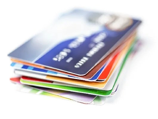 If your goal is to get a free night stay using your credit card, here is what you need to know. Image courtesy of Shutterstock.