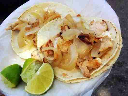 These tasty tacos are locally loved and barely cost a dollar