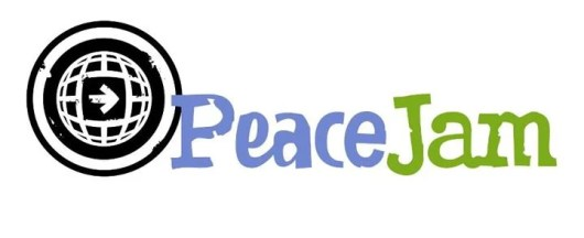PeaceJam...Change Starts Here