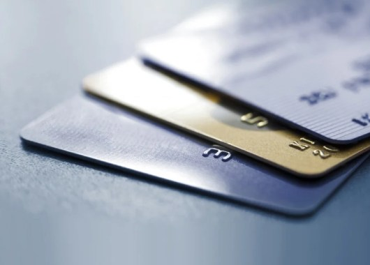 Don't be alarmed, if you cancel your US Airways card, you won't lose the miles. Shutterstock.
